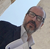 Massimiliano Bassetti,  May 29, 2016