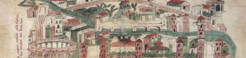 Calendario Esami Unisa.Laurea In Beni Culturali Dip Culture E Civilta Universita