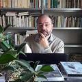 Nicola Pasqualicchio